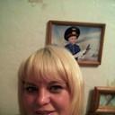 Знакомства с женщинами Дивногорск
