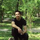 Фото isma