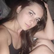 Ферганский секс в куве