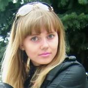 Секс знакамства без регистрации кировоградская область