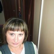 Знакомства для секса славгород104