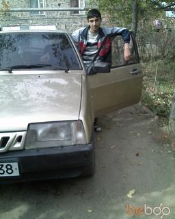 XCHO999