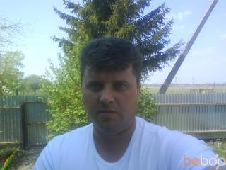 kazakkk