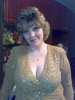 секс знакомства казахстан астана