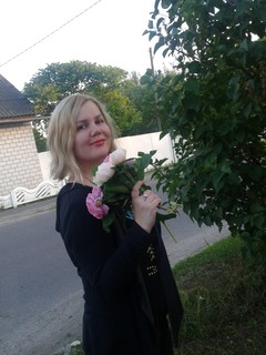 знакомства гомель православные