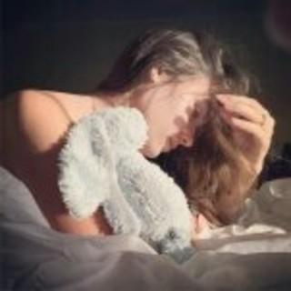 костополь секс знакомства-ум1