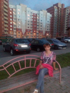 bolshaya-krasivaya-zadnitsa