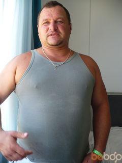 zdorowhilo