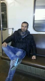 Рахим