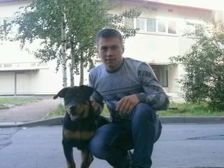 Grigorie