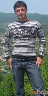 Vasja