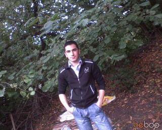 Kavkazmen