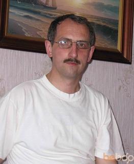 донславич