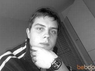 aleks0504