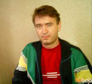 Игорь Н