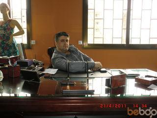 muhammed087