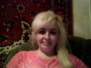 Сайты запорожский знакомства