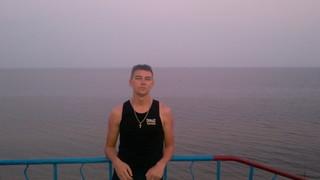 Oleg1801
