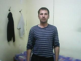 Ивашка