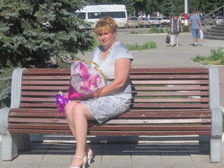 Как познакомиться с женщиной в 49 лет