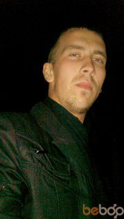 AlexGrey
