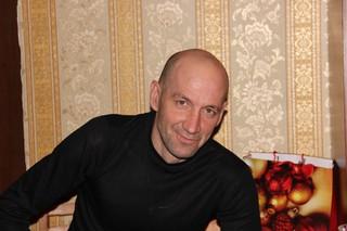 Григорий
