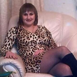 sayti-znakomstv-dlya-transvestitov