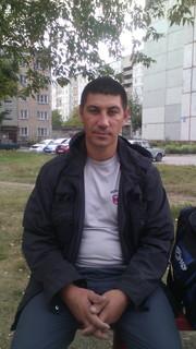 aleksei