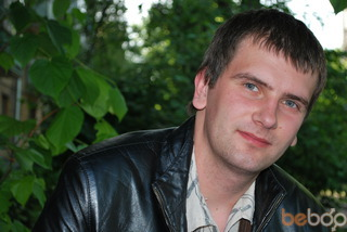 Aleksej510