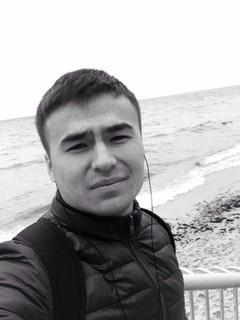 Авазбек