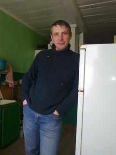 знакомства собинка г лакинск