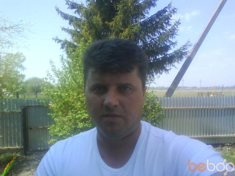 Знакомства Тула, фото мужчины Kazakkk, 46 лет, познакомится для флирта, любви и романтики, cерьезных отношений