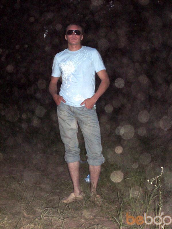 Знакомства Ижевск, фото мужчины Aмур, 32 года, познакомится для флирта