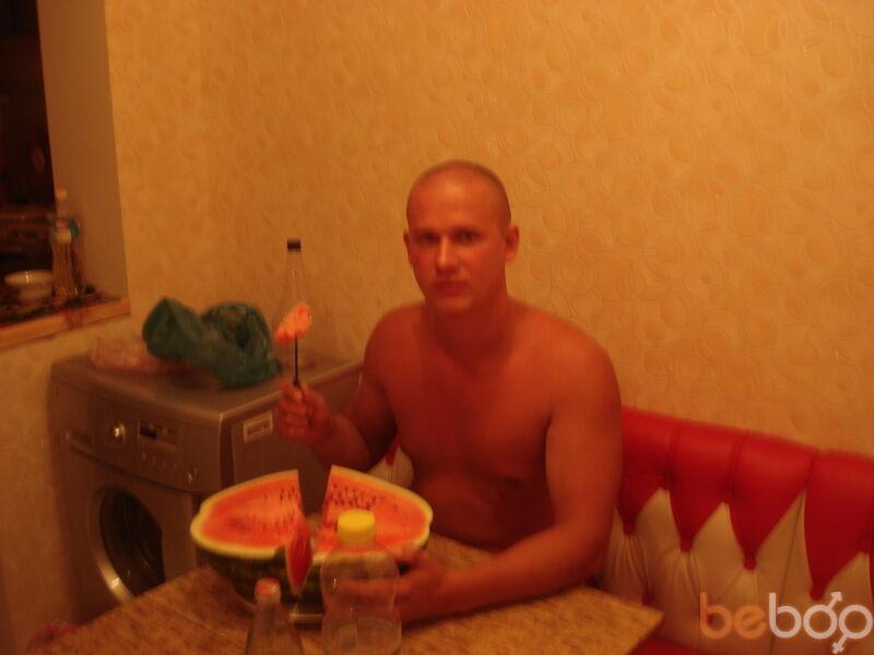 Знакомства Гродно, фото мужчины Denis, 39 лет, познакомится для любви и романтики, cерьезных отношений, переписки