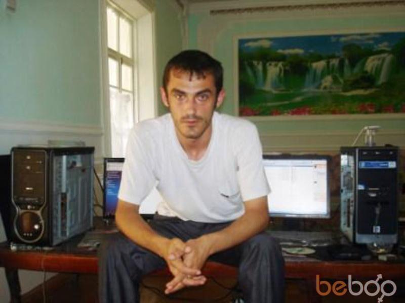 Знакомства Навои, фото мужчины Mms1, 34 года, познакомится для любви и романтики, cерьезных отношений, переписки