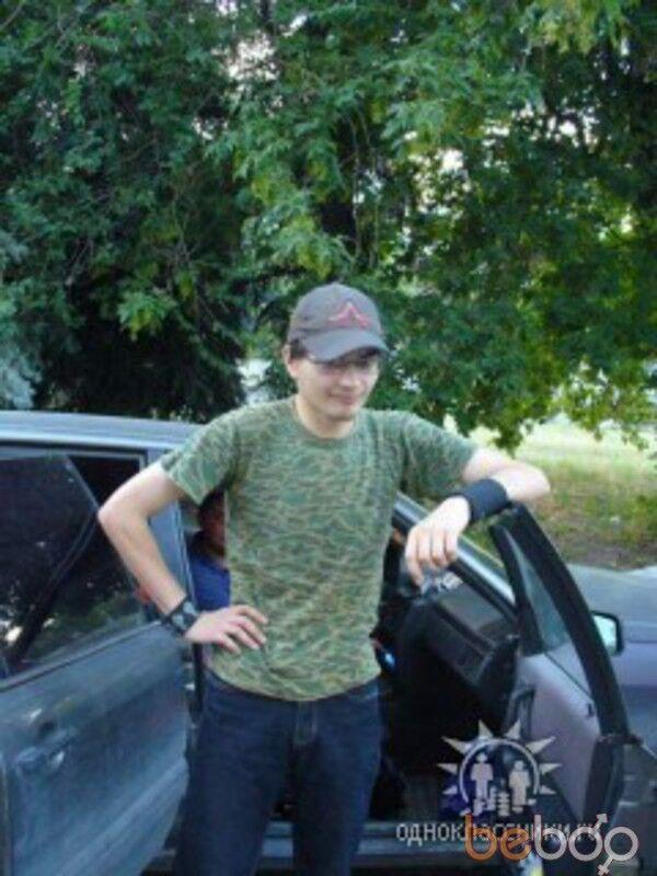 Знакомства Кишинев, фото мужчины Llibijio, 31 год, познакомится для флирта