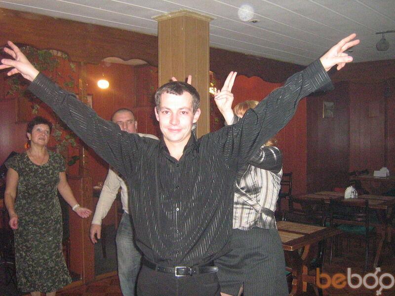 Знакомства Минск, фото мужчины VAdiM, 38 лет, познакомится