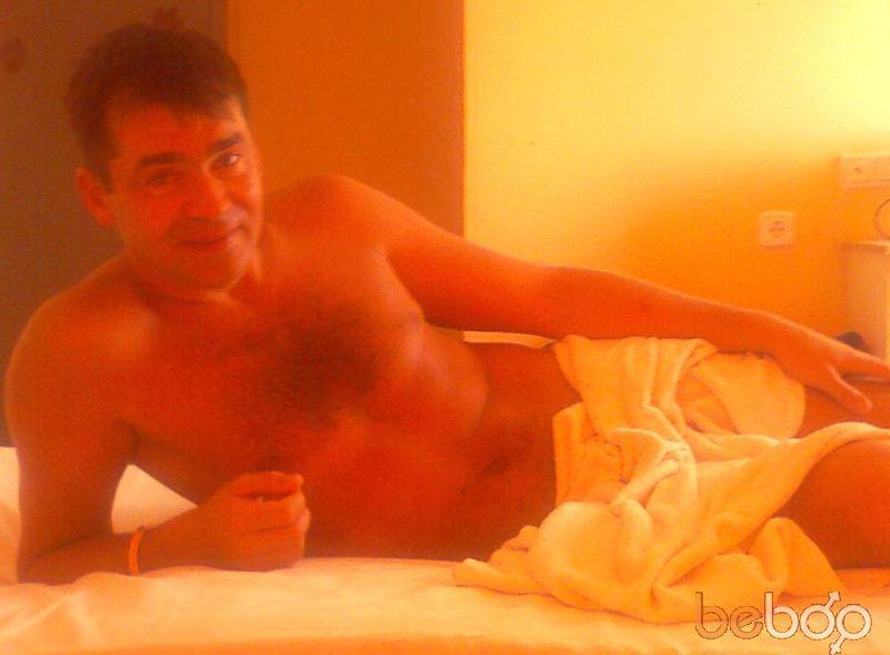 Знакомства Екатеринбург, фото мужчины Lesfaq, 41 год, познакомится для флирта