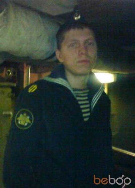 Знакомства Альметьевск, фото мужчины Misterxxx, 33 года, познакомится