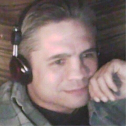 Знакомства Керчь, фото мужчины Стас, 41 год, познакомится для флирта, любви и романтики, cерьезных отношений