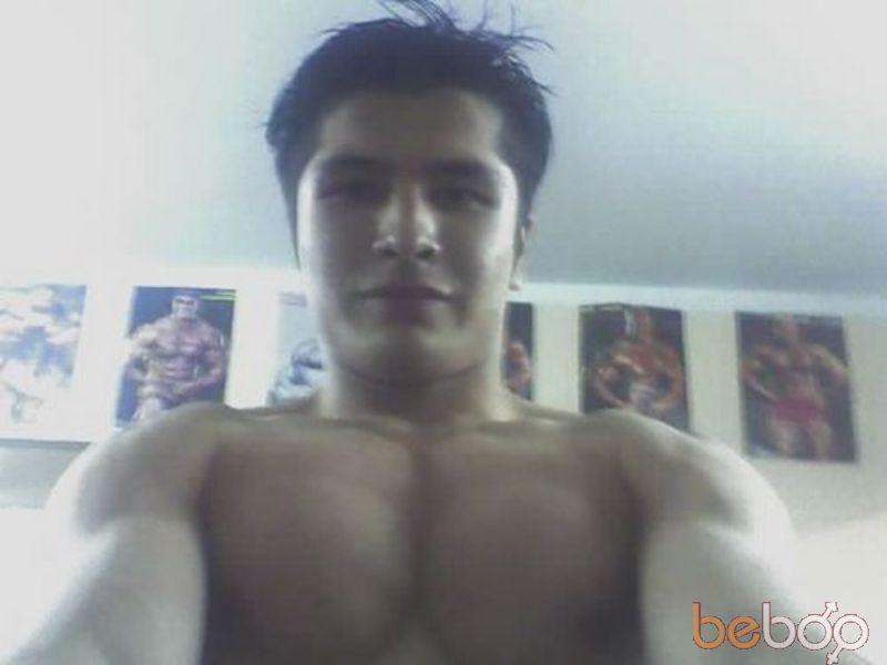 Знакомства Ташкент, фото мужчины Wacko, 33 года, познакомится для флирта