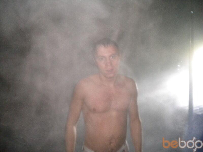 Знакомства Екатеринбург, фото мужчины Nick, 35 лет, познакомится для флирта, любви и романтики, cерьезных отношений