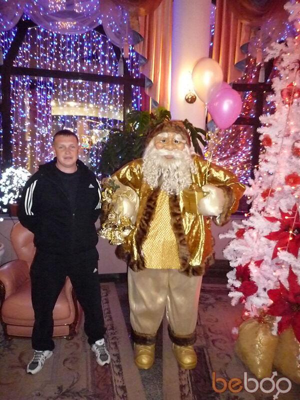 Знакомства Астрахань, фото мужчины Lehavih, 40 лет, познакомится