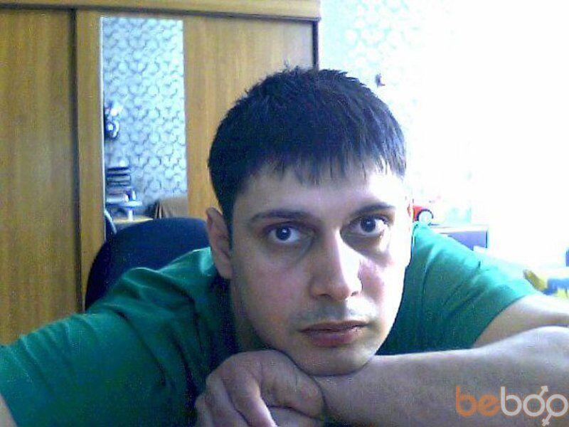 Знакомства Санкт-Петербург, фото мужчины Assel, 38 лет, познакомится для флирта