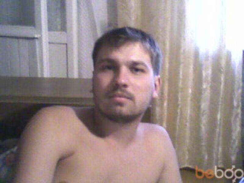 Знакомства Брест, фото мужчины Action65536, 36 лет, познакомится для любви и романтики, cерьезных отношений