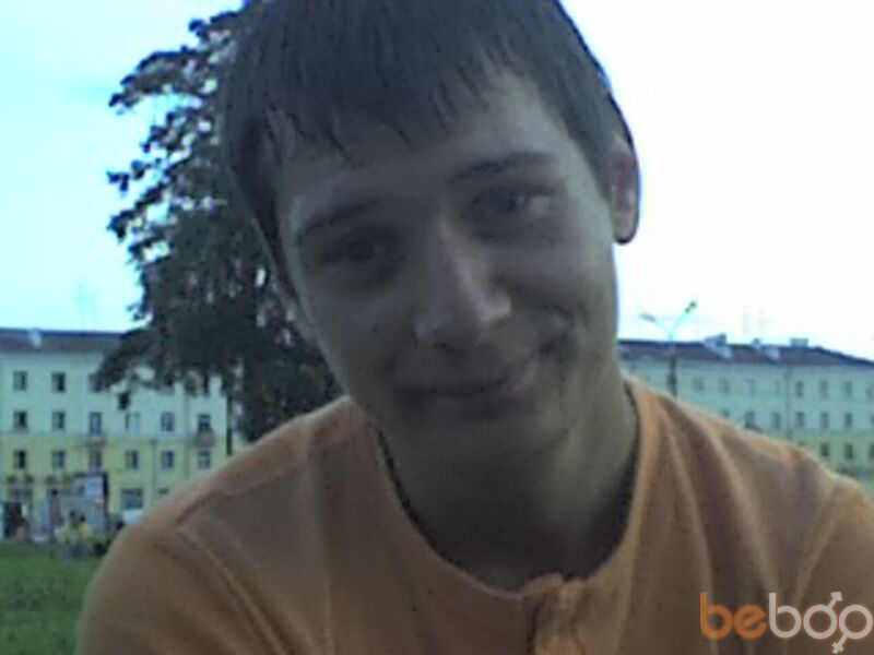 Знакомства Минск, фото мужчины Sashqaaa, 32 года, познакомится