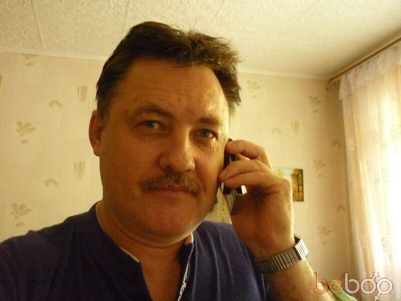 Знакомства Екатеринбург, фото мужчины Coyot, 61 год, познакомится