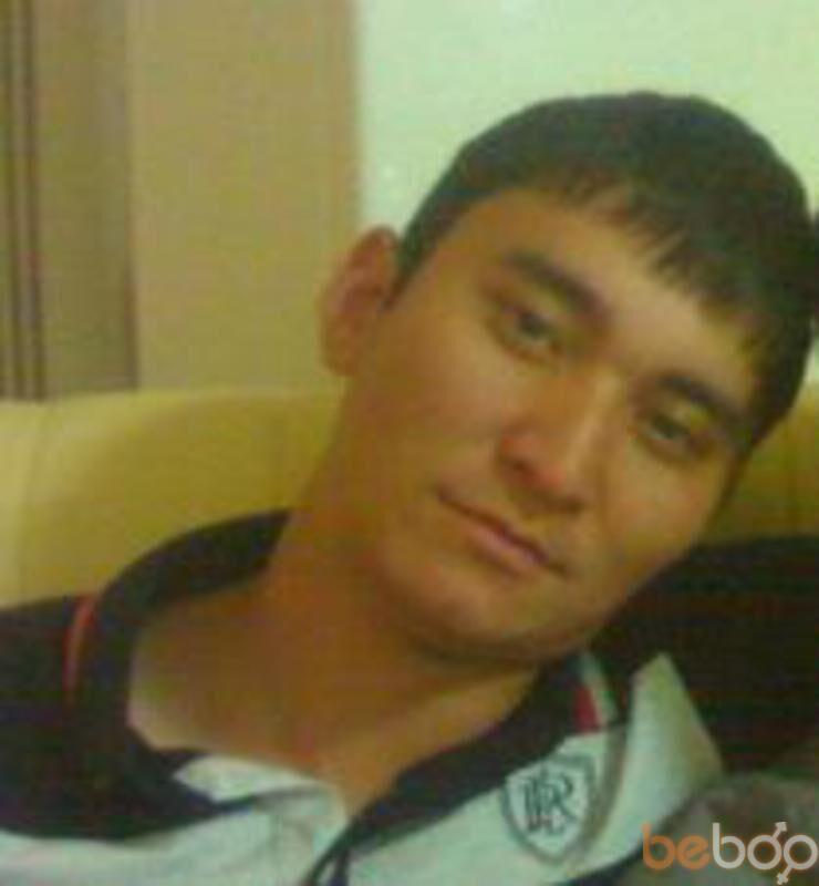 Знакомства Алматы, фото мужчины Jusip, 35 лет, познакомится для флирта, любви и романтики, cерьезных отношений
