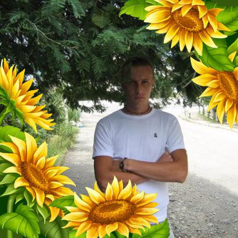 Знакомства Юрюзань, фото мужчины Вадик, 35 лет, познакомится для флирта, любви и романтики, cерьезных отношений
