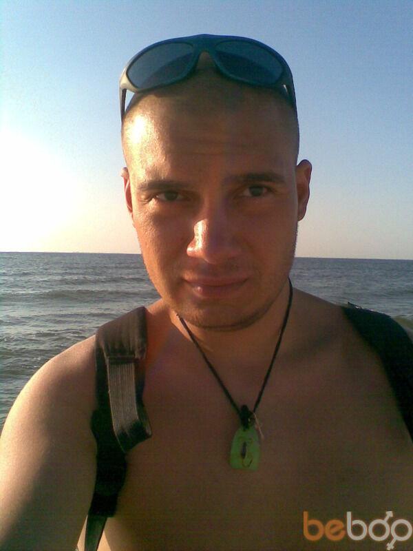 Знакомства Кишинев, фото мужчины Andryk, 35 лет, познакомится